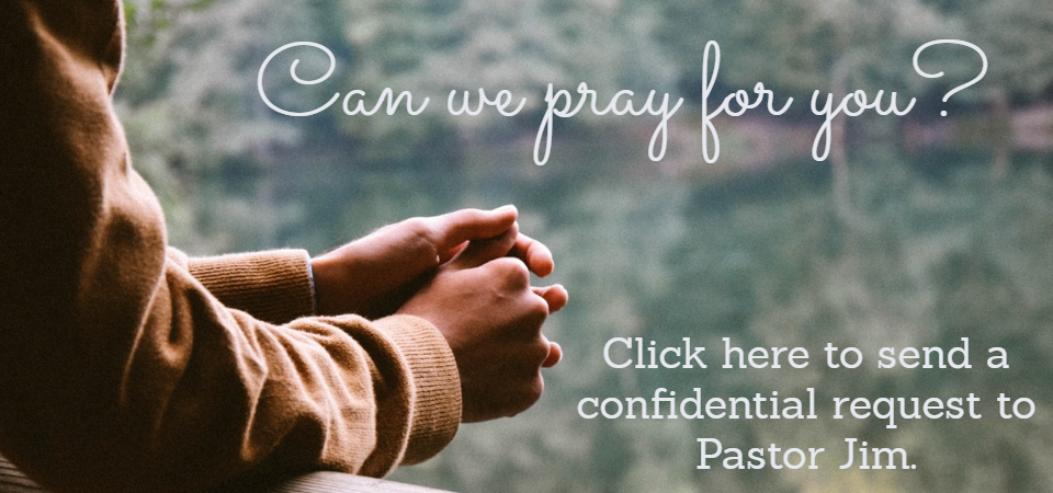Prayer-Request-web