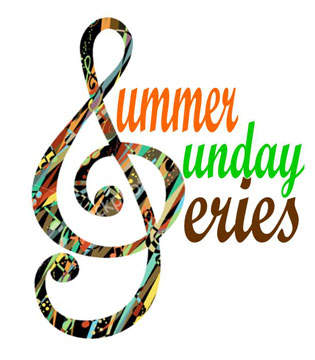 Summer-Sunday-Series-logo