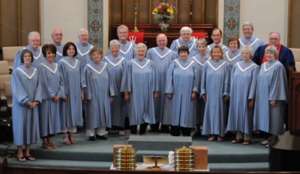 WUMC_Choir_website