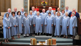 chancel_choir_sm